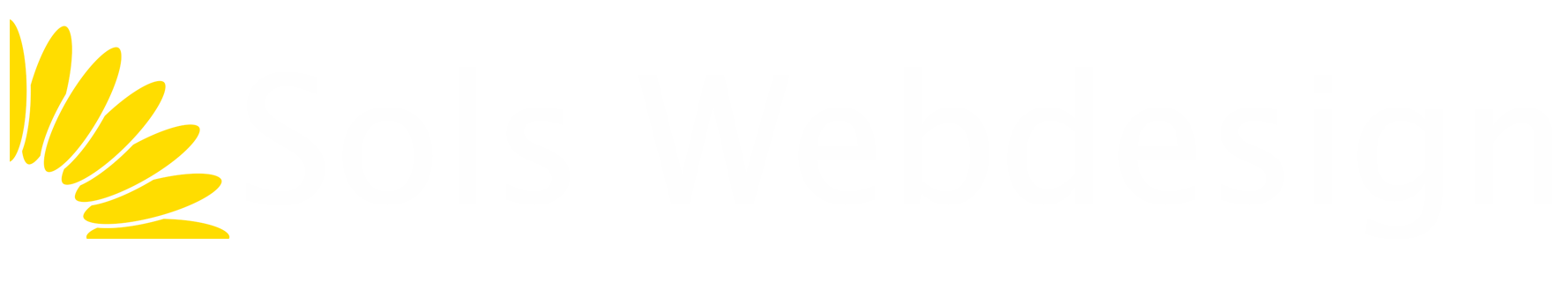SolsWebdesign